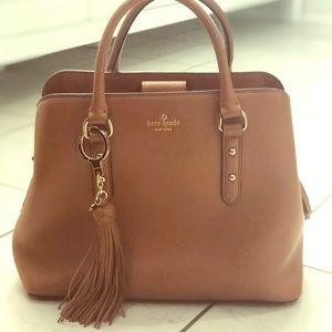 FLASH SALE🔉Kate Spade handbag